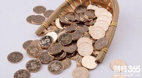 理财指南:闲钱到底该如何搭配理财投资?