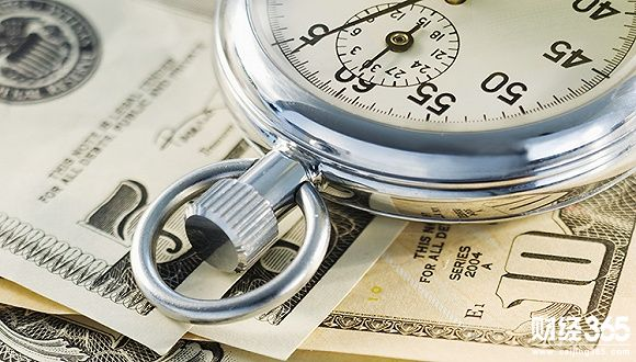 如何了解理财市场的现状与理财方式?