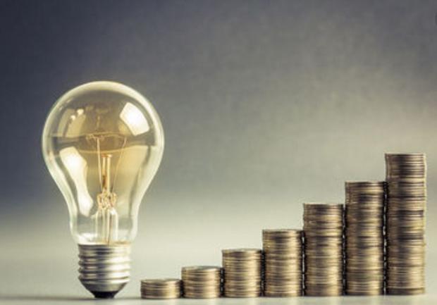 QDII基金八成盈利 油气类产品表现抢眼