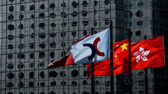 中港股市仍有上升空间留意成交量能否配合