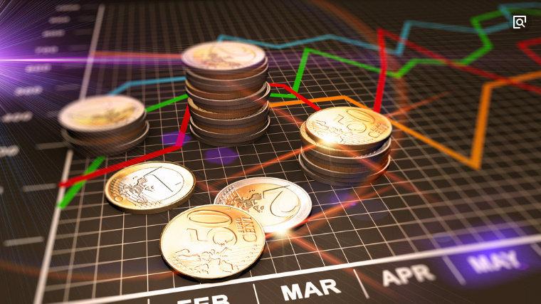 股票涨跌原理是什么?股票为什么会上涨或下跌?