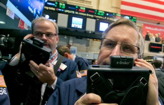 2020年美股走势预言 美国股市最新行情今天