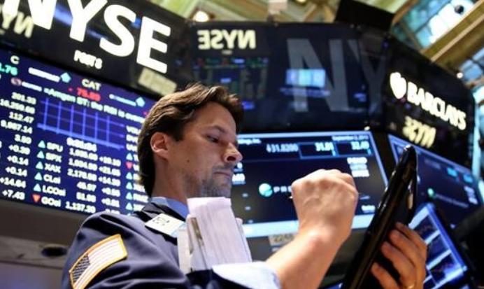 美国股市开盘时间表 美股什么时候开盘