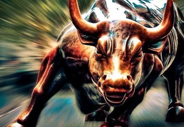 明日股市十大看点 12月19日股市行情预测
