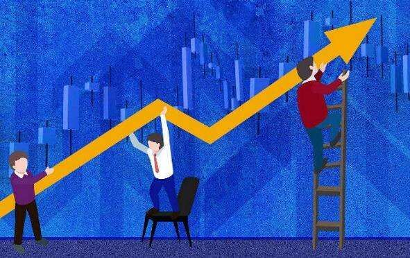 股票市盈率的计算方式 市盈率一般多少为好