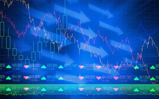 2020春节股市休市时间一览表