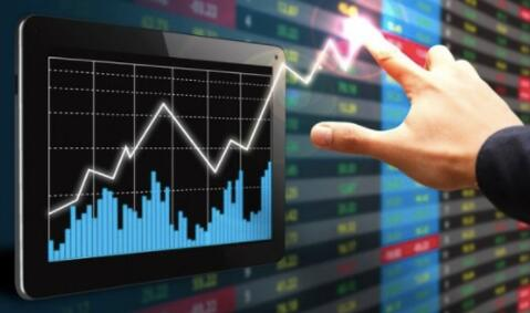外汇投资技巧攻略 外汇投资避免亏损要什么技巧?