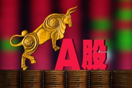 6月22日沪指尾盘翻绿跌0.08%_半导体概念股走强