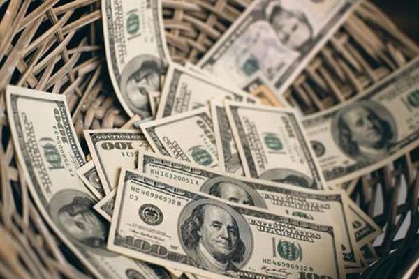 今日人民币兑换行情_6月29日人民币汇率中间价公布