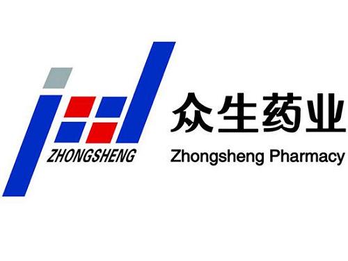 公司董事长直播带货 众生药业涨停