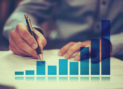 今日股市行情分析及预测_下午股市行情如何?