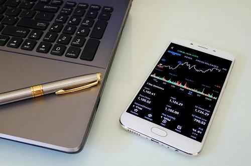 10月23日股市行情分析及预测_下午股市行情如何?