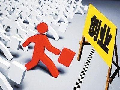 2021年创业者创业方向-2021年赚钱行业有哪些?