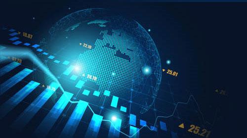 换手率的含义-股票大跌换手率低说明什么?