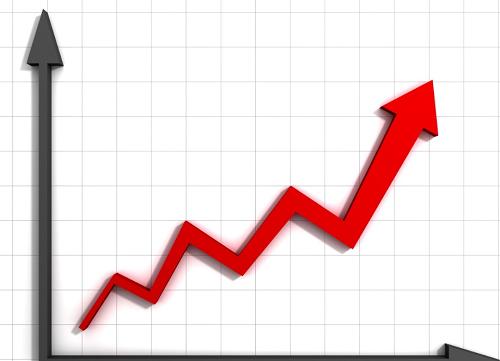 二胎概念股持续拉升走高-爱婴室603214涨停