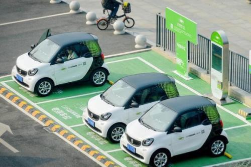 新能源汽车板块.jpg