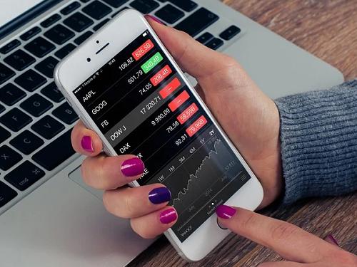4月29日恒生指数开盘价格_香港股市最新行情