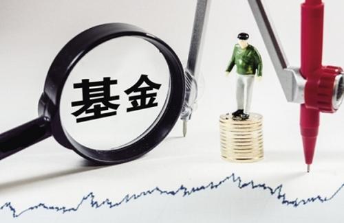 行业指数基金是怎么分类的?行业指数基金有哪些?