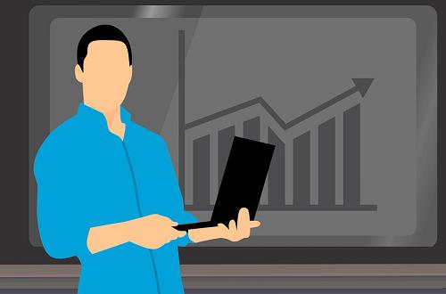 股票回档买入要求_股票回档是什么意思?