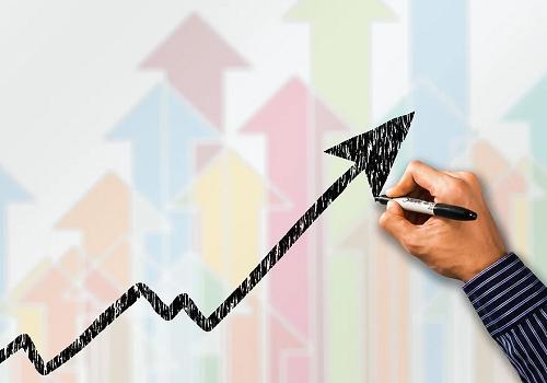 5月6日美国股市开盘行情_道琼斯指数最新行情