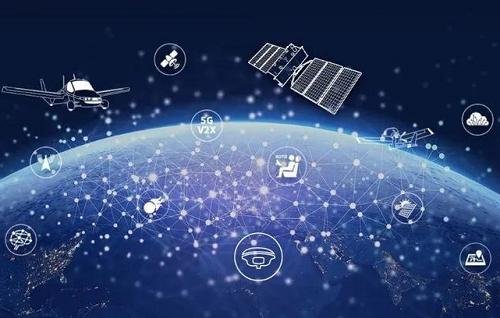 北斗导航概念股有哪些?中国卫星导航年会将召开