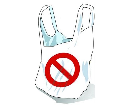 可降解塑料相关上市公司_可降解塑料概念股有哪些?