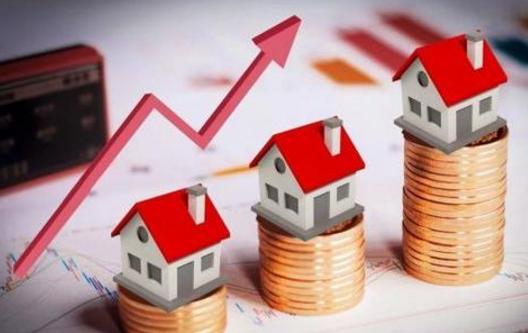 房价为何急剧上涨?部分县城房价涨到三四万元