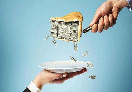 基金怎么买赚钱?新手应该如何投资基金?