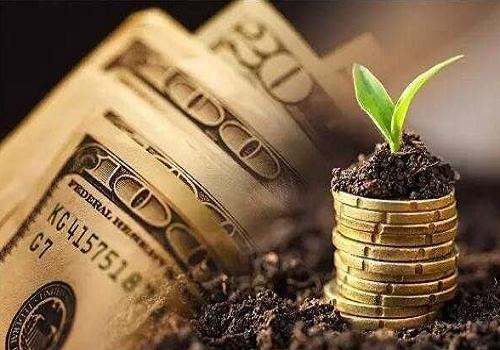 基金的涨跌幅限制是多少?基金有涨跌幅限制吗?