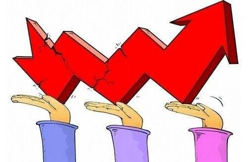 福建金森股价上涨逾9%_碳中和概念股午后异动